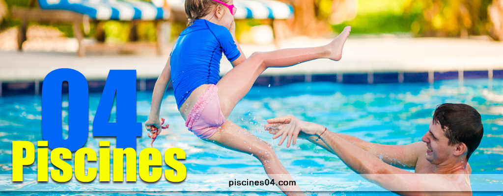 Piscines04